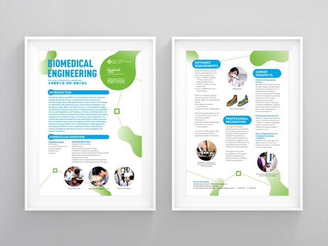 2017 BSc leaflet