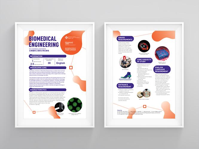 2017 MSc leaflet
